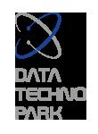 DataTechnoPark sp. z o.o.