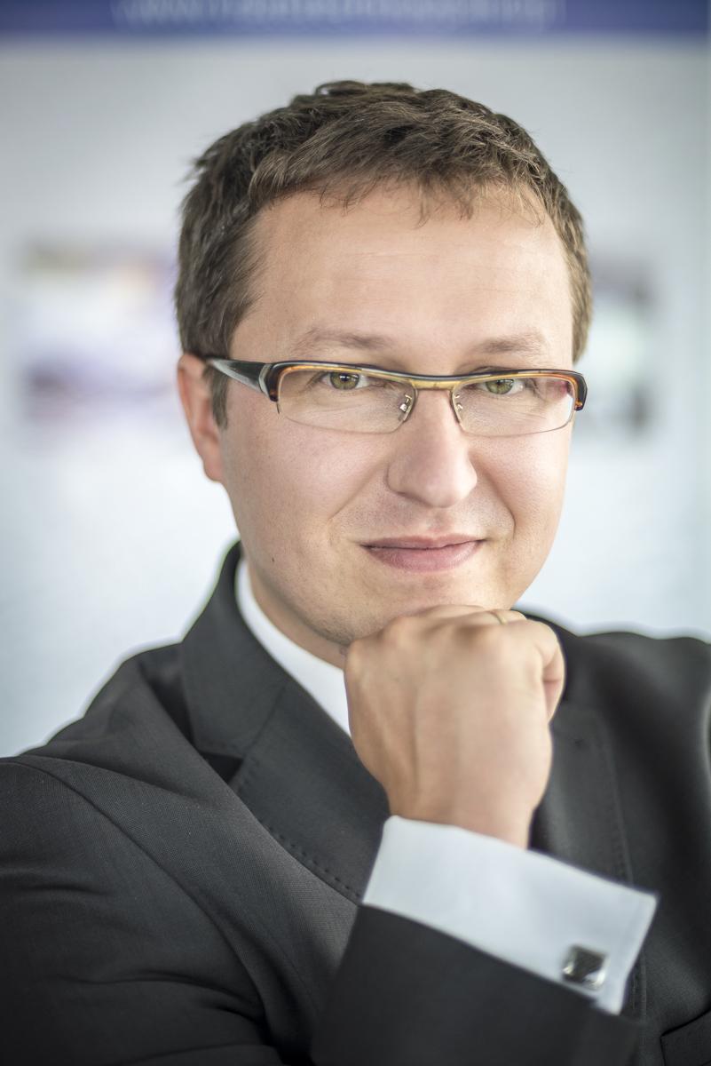 08.2014 Wrocław Sesja portretowa Zarząd DT Park fot Miłosz Poloch