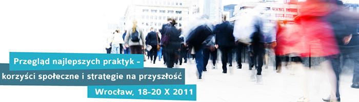 I Międzynarodowe Forum Promocji i Profilaktyki Zdrowotnej Know Health