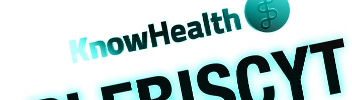 II edycja Plebiscytu Know Health