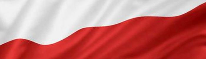 Recepta dla Polski