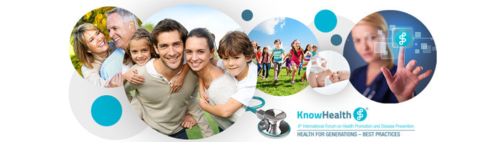 Know Health