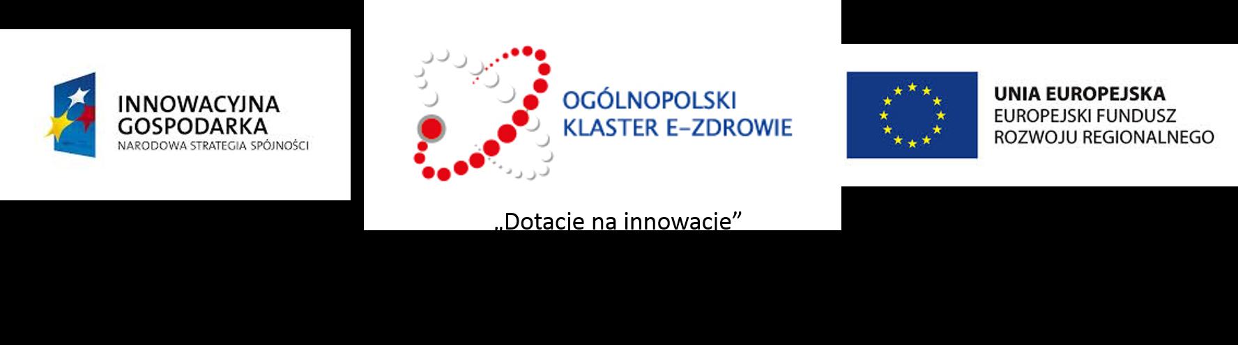 stopka_klastrowa